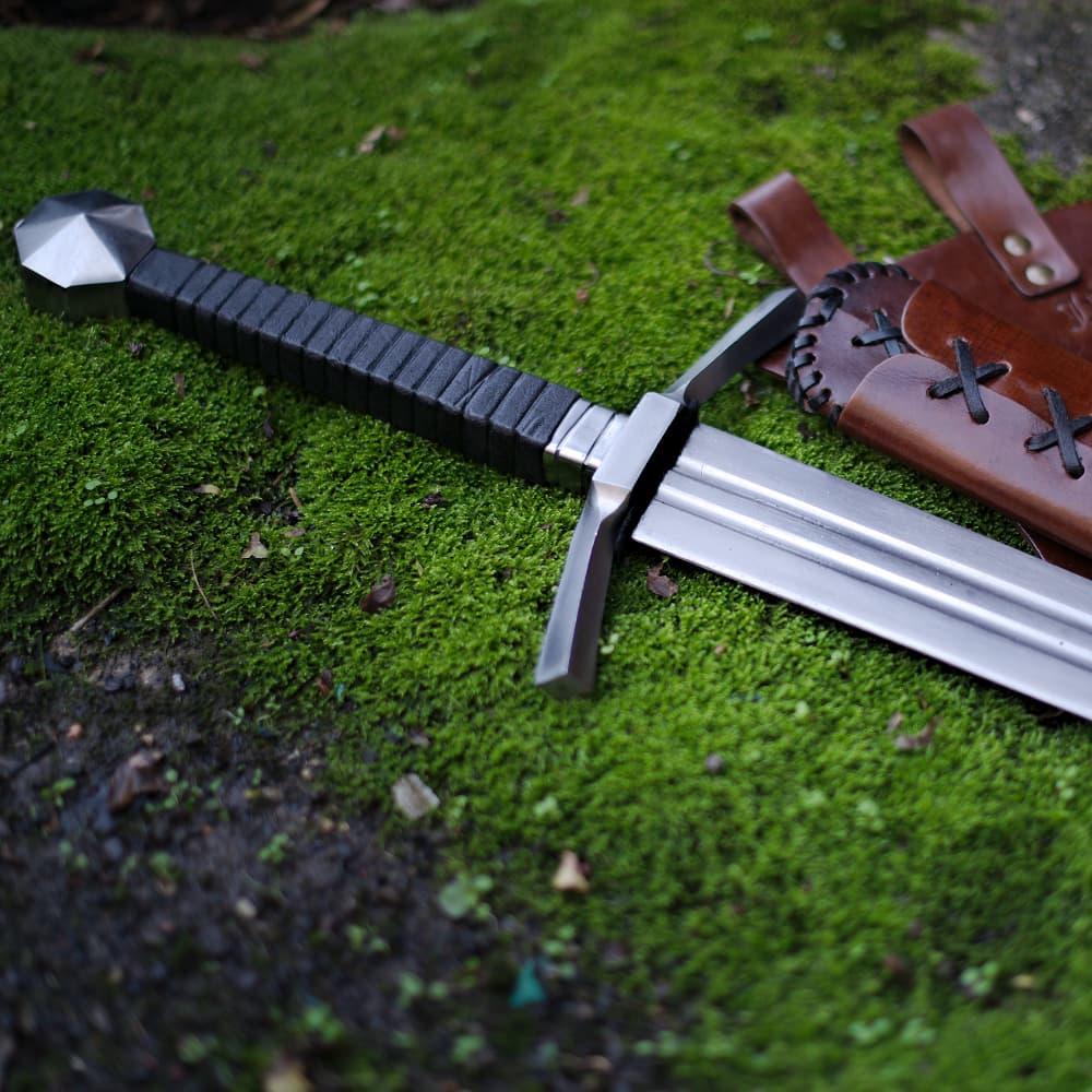 Épée « Fidelis »