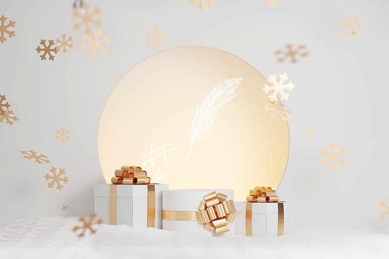 Offrez un cadeau valable sur la boutique en ligne #Terressens