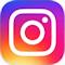 Avis clients #Terressens par messagerie privée Instagram